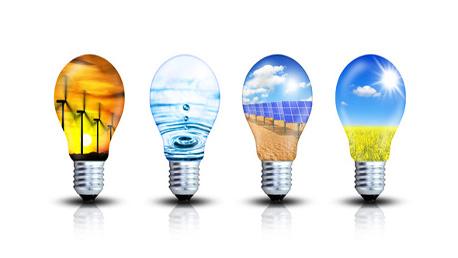 Curso Técnico en Energías Renovables