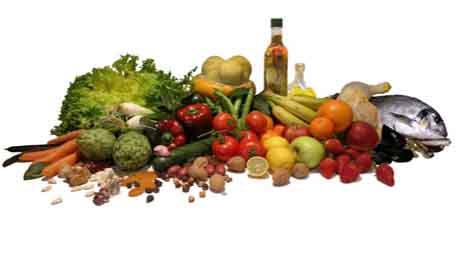 Master Europeo en Nutrición y Alimentación + Curso Alérgenos