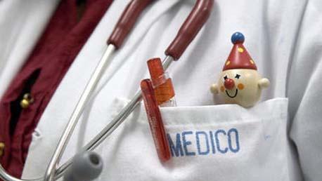 Curso Experto Universitario en Cirugía Pediátrica