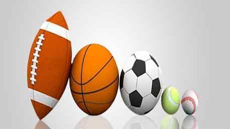 Máster Dirección y Administración de Empresas (MBA) en Marketing Deportivo