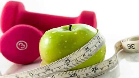 Master Dietética, Nutrición, Calidad, Higiene y Seguridad Alimentaria