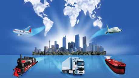 Master Dirección y Administración de Empresas (MBA) en Logística y Transporte
