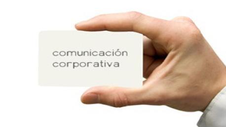 instituto europeo de comunicacion corporativa: