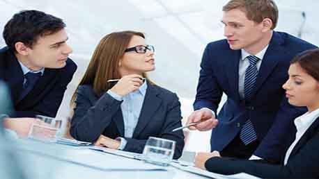 Licenciatura en Gestión Empresarial