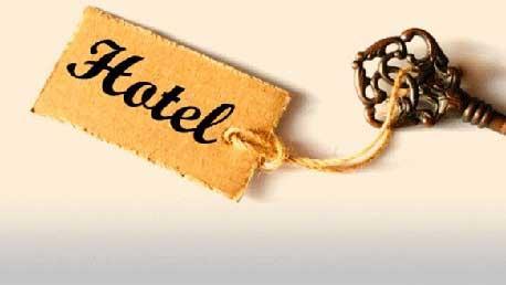Master Universitario en Dirección Hotelera y Empresas de Restauración