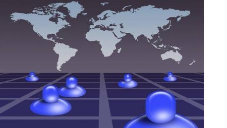 Curso online de Marketing 2.0 Redes Sociales