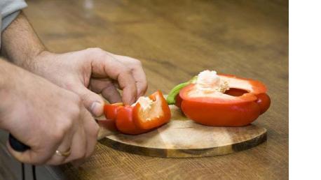 Curso online de Manipulador alimentario