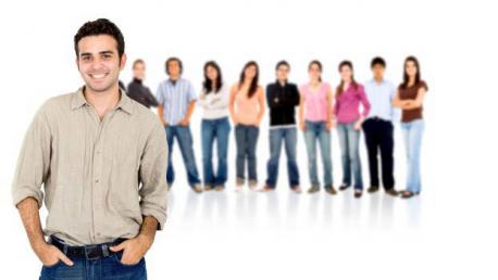 Master Europeo online en Sociología Aplicada