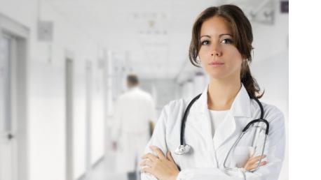 Curso online de Cuidados de Enfermería en la UCI