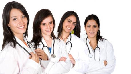 Curso online en Cuidados Auxiliares Básicos de Enfermería