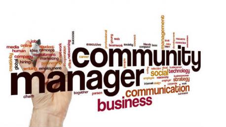 Pack de 5 cursos online de Experto en Community Manager y Estrategias online
