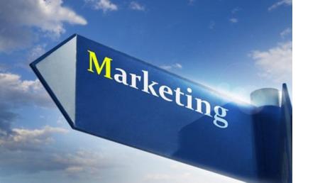 Máster online en Dirección Comercial y Marketing