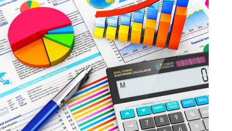 Postgrado online en Dirección Financiera y Contabilidad