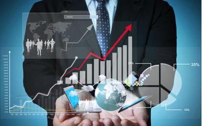 MBA + Máster online en Marketing Digital y eCommerce