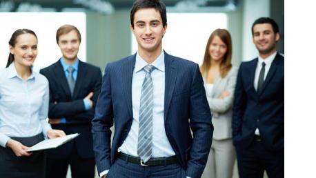 MBA + Máster online en Dirección de Recursos Humanos