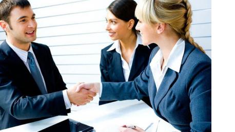 Curso Superior online de Protocolo en Actos Empresariales
