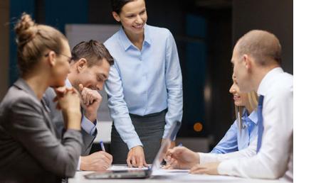 Postgrado online en Dirección, Inteligencia Emocional y Coaching