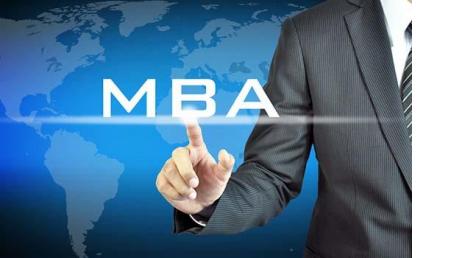 MBA online en Administración y Dirección de Empresas MBA