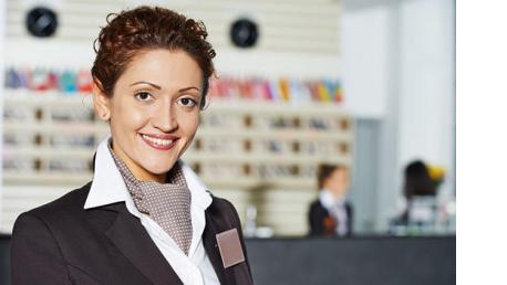 Máster online en Dirección Hotelera y Turismo