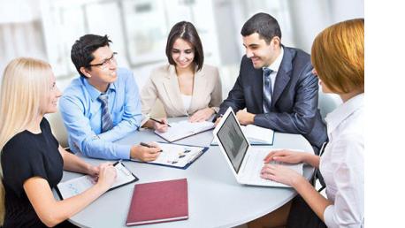 MBA + Máster online en Comercio Internacional