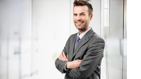 MBA + Máster online en Dirección Hotelera y Turismo