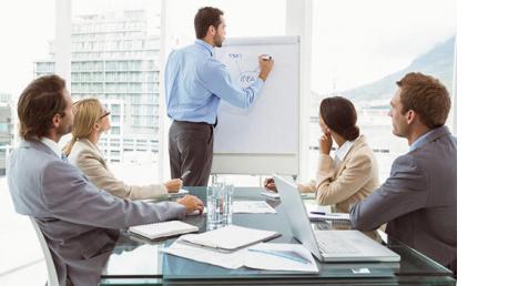MBA + Máster online en Gestión y Dirección de Equipos