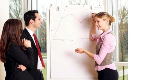 Curso Superior online de Coaching Empresarial