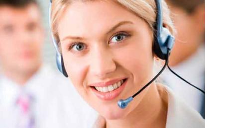 Curso Superior online de Técnico en Secretariado, Administración y Finanzas