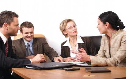 Curso online de Dirección y Motivación de Equipos de Trabajo