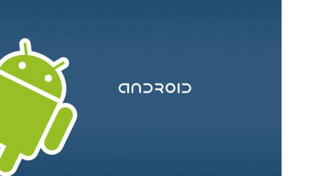 Curso online de Introducción a la programación android