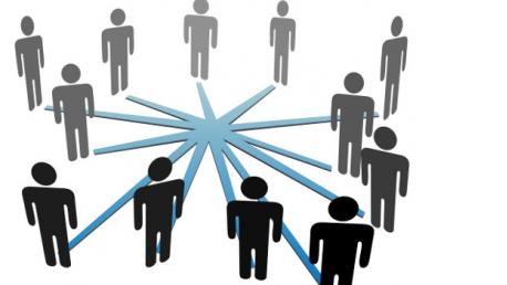 Curso online en Redes Sociales 3.0