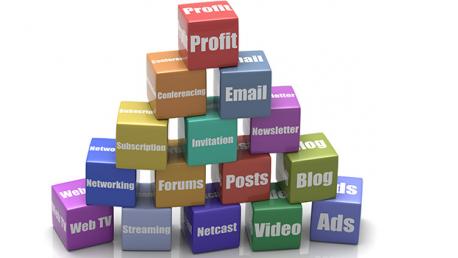 Curso online de Técnico en Redes Sociales: Experto en Facebook, Twitter, Linkedin, Viadeo y Google+ (Doble Tit.+ 4 Cred. ECTS)
