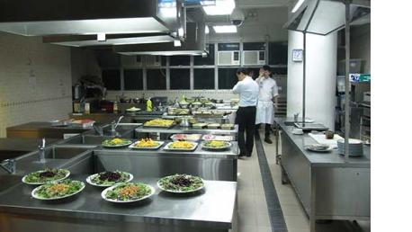 Postgrado en Seguridad Alimentaria. Sistema APPCC y Manipulación en la Alimentación (Doble Titulacion + 4 Créditos ECTS)