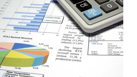 Máster online en Gestión Administrativa y Financiera