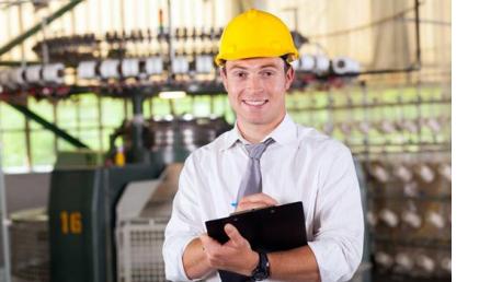 Máster online en Dirección de la Producción, Lean Manufacturing + Certificación Notario Europeo