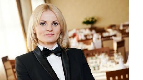 Curso online de Diplomado en Administración de Restaurantes