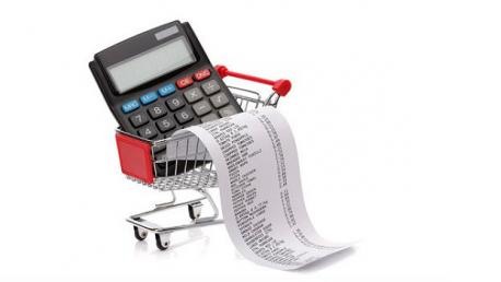 Curso online de Contabilidad de Costes en la Restauración