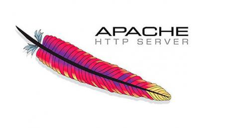 Curso online de Servidor Web Apache