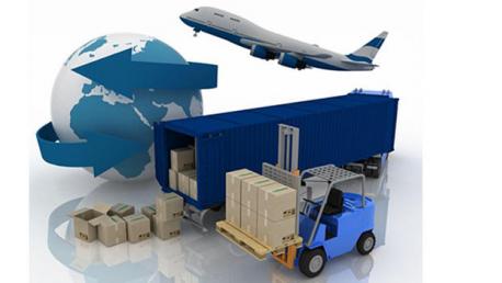 Curso online de Aduanas e Impuestos en el Comercio Internacional