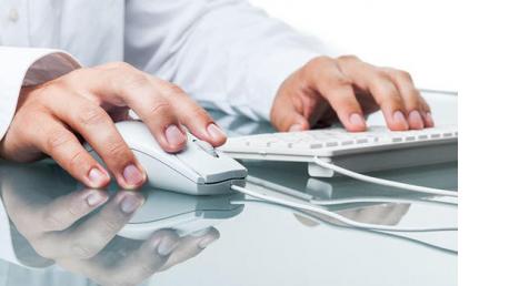 Curso Técnico online de Linux: Instalación y Configuración
