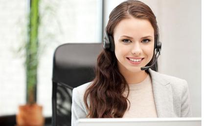 Curso online de Responsable de Administración en el Área de Dirección de una Empresa
