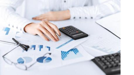 Pack 3 cursos online de Comercialización de Productos y Servicios Financieros