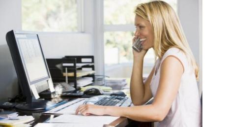 Curso online Crea tu propia Empresa en Internet