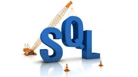 Curso Online de Administración y Gestión de Bases de Datos SQL