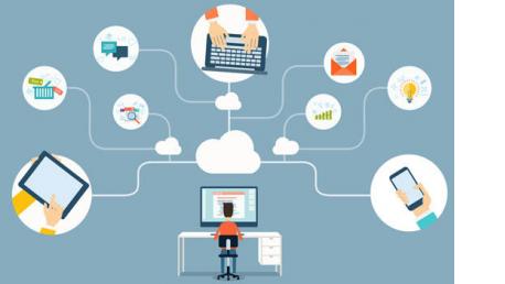 Curso online de Búsqueda de Empleo en las Redes Sociales