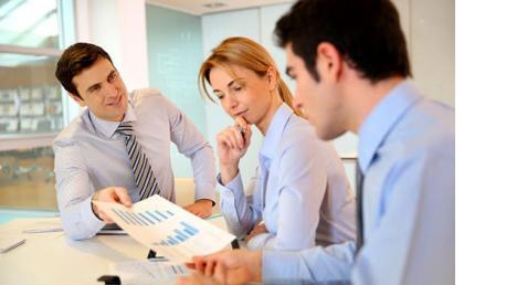 MBA + Máster online en Project Management (Titulación Universitaria)