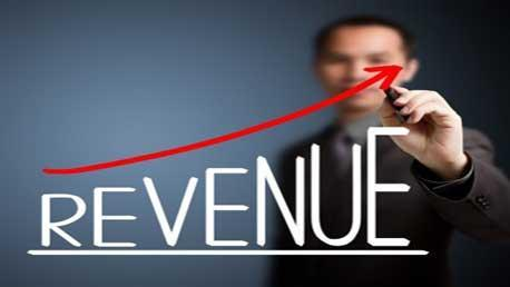 Curso Experto en Revenue Management y Comunicación Hotelera