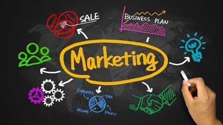 Master Dirección de Marketing y Gestión Comercial