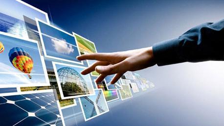 Curso Online de Agencia de Viajes