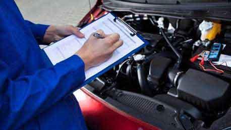 Curso Online de Mecánica y Electricidad del Automóvil